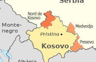 ШПЕКУЛАЦИИ: ПАРЧЕ ОД МИТРОВИЦА ЗА СРБИЈА ЗА ПАРЧЕ ОД ПРЕШЕВО ЗА КОСОВО?!