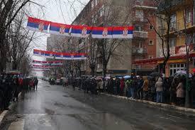 ДАЛИ 5.000 ВОЈНИЦИ НА КОСОВСКАТА ВОЈСКА МОЖАТ ДА ЈА ИСПЛАШАТ СРБИЈА (3)