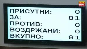 """ПЕТАР ТОДОРОВ: ЗАЕДНИЧКА ИСТОРИЈА НЕ ЗНАЧИ """"ЕДЕН НАРОД, ДВЕ ДРЖАВИ"""" (2)"""