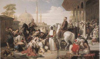 ПАТЕПИСОТ НА ЕВЛИЈА ЧЕЛЕБИЈА (4)