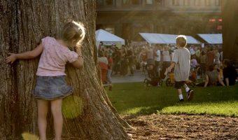 РАНКО РАЈОВИЌ: СЕКОЈА НОВА ГЕНЕРАЦИЈА ДЕЦА Е СЕ ПОСЛАБА. КАДЕ ГРЕШИМЕ? (1)
