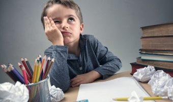 РАНКО РАЈОВИЌ: СЕКОЈА НОВА ГЕНЕРАЦИЈА ДЕЦА Е СЕ ПОСЛАБА. КАДЕ ГРЕШИМЕ? (2)