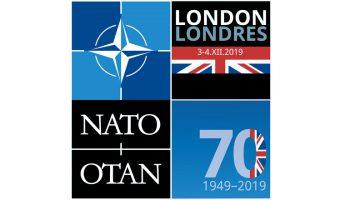 НИЕ И НАТО: ПРОБЛЕМАТИЗИРАЊЕ НА КИНЕСКИОТ УДЕЛ ВО РАЗВОЈОТ НА 5Г МРЕЖАТА
