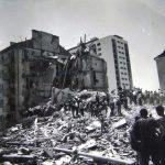НА РАБОТ НА КАТАСТРОФАТА ВО АЛБАНИЈА: ДО КАДЕ СТИГНАА ПОУКИТЕ ОД СКОПСКИОТ ЗЕМЈОТРЕС ОД 1963 ГОДИНА