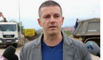 МАНЧЕВСКИ: ЛИЦЕМЕРНО Е ДА СИ ЗА НАТО А ПРОТИВ ИМЕТО СЕВЕРНА МАКЕДОНИЈА