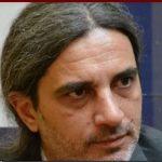 ПОТСЕТУВАЊЕ: ШТО СЕ СЛУЧУВАШЕ ПРЕД МУЗЕЈОТ НА ВМРО?
